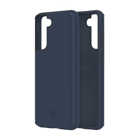 Shop online case for Galaxy S21 5G with anti backterial from Incipio.