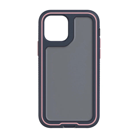 the new case from otterbox comes with two layer and different colors make your iphone 12 pro/12 more stylis.