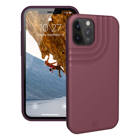 best rugged case for the new iphone 12 pro max from UAG Comes with free express Australia shipping & local warranty, shop online at syntricate and enjoy afterpay payment with interest free.