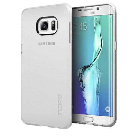 case for samsung galaxy s6 edge plus