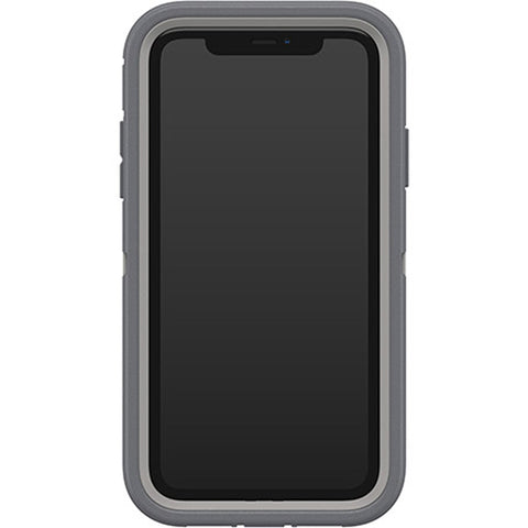 "Shop Otterbox Otter + Pop Defender Screenless Case For iPhone 11 (6.1"")  - Howler Cases & Covers from Otterbox"