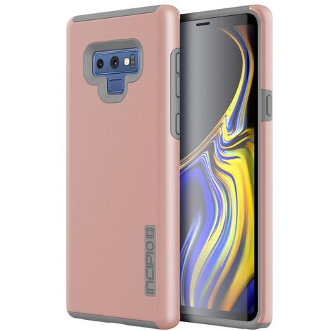 buy online pink case for woman asia. samsung galaxy s9 case