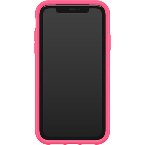 "Shop OTTERBOX Otter + Pop Symmetry Case For iPhone 11 (6.1"") - Island Ombre Cases & Covers from Otterbox"