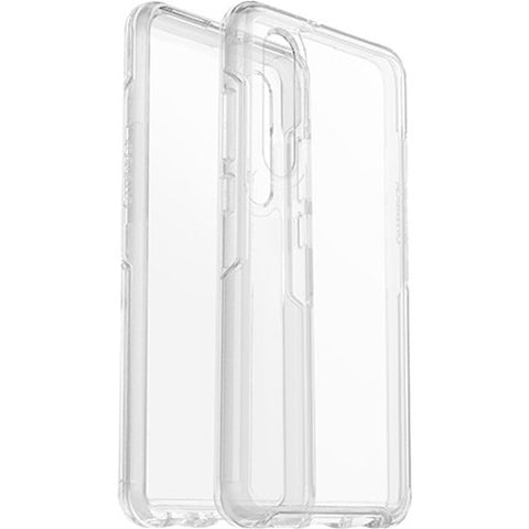 Shop OTTERBOX SYMMETRY CLEAR CASE FOR HUAWEI P30 - CLEAR Cases & Covers from Otterbox