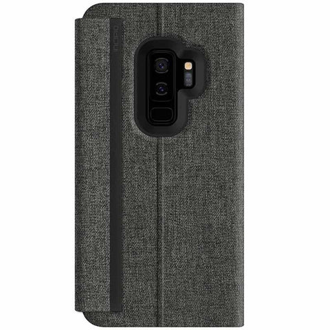 buy online folio case for samsung galaxy s9 plus