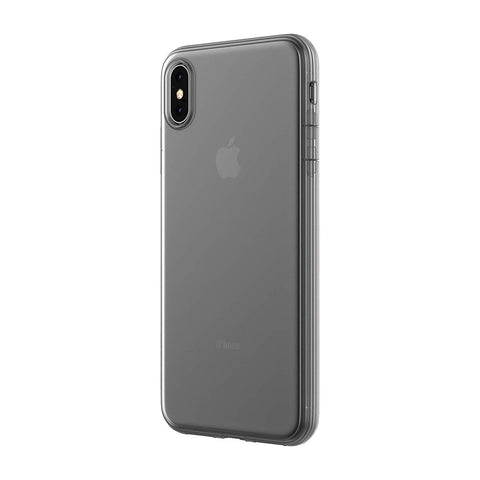 Shop INCASE Protective Cover For iPhone XS Max - Clear Cases & Covers from Incase