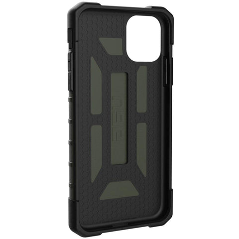 "UAG Pathfinder Rugged Case For Phone 11 (6.1"") - Olive Drab"