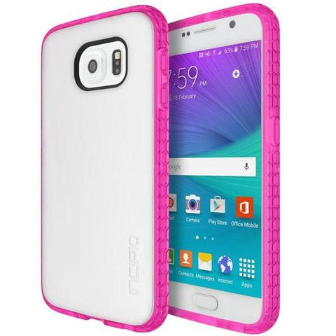 pink case for samsung galaxy s6. buy online with low price