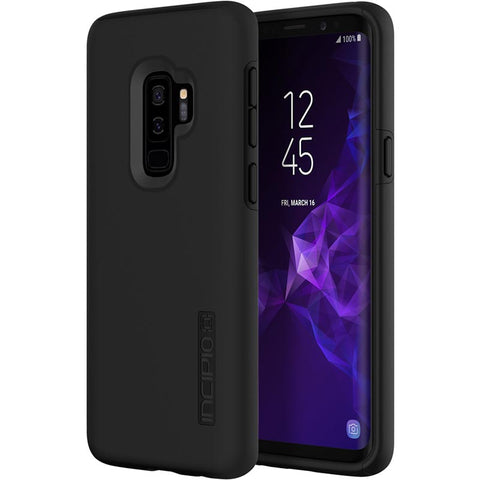 black case for samsung galaxy s9 plus. buy with low price