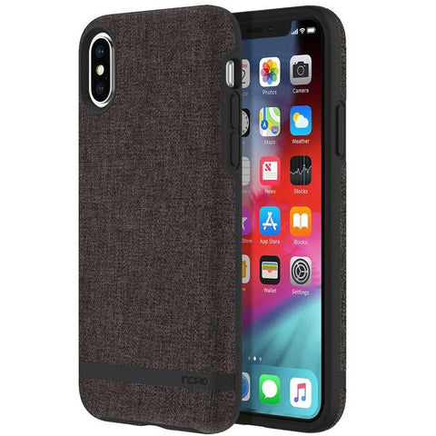 gray case for iphone xs. buy with low price guarantee