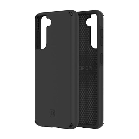 Shop online case for new Galaxy S21 5G comes with black minimalist design.