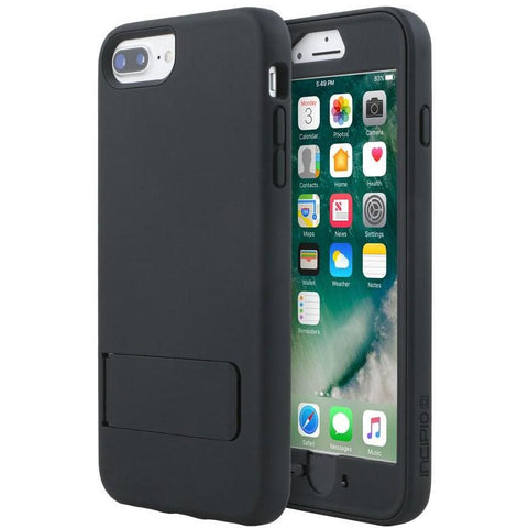 iphone 7 plus case with stand from incipio