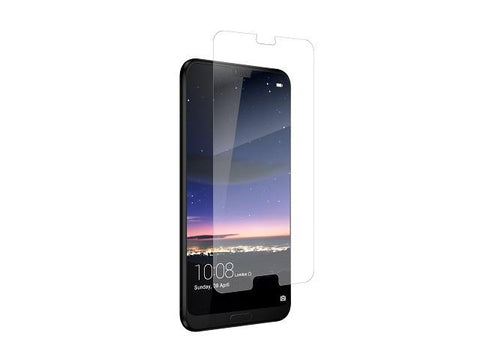 Shop ZAGG INVISIBLE SHIELD HD DRY SCREEN PROTECTOR FOR HUAWEI P20 PRO  from Syntricate Asia