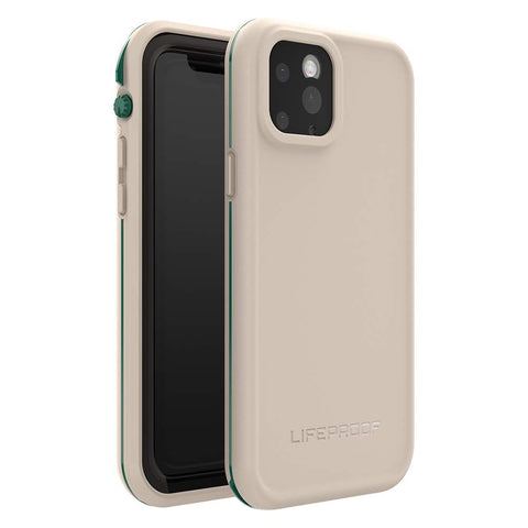 "LIFEPROOF FRE Waterproof Case For iPhone 11 Pro (5.8"") - Chalk It Up"