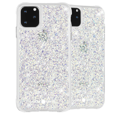 "Shop CaseMate Twinkle Case For iPhone 11 Pro (5.8"") - Stardust  from Syntricate Asia"