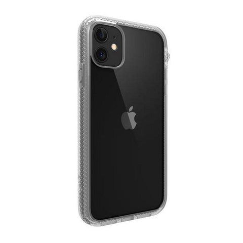 "Shop CATALYST Impact Protection Case For iPhone 11 (6.1"") - Clear Cases & Covers from Catalyst"