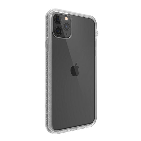 "Shop CATALYST Impact Protection Case For iPhone 11 Pro Max (6.5"") - Clear Cases & Covers from Catalyst"