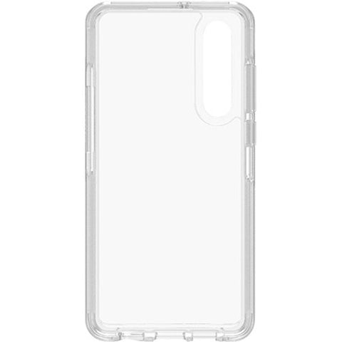 OTTERBOX SYMMETRY CLEAR CASE FOR HUAWEI P30 - CLEAR