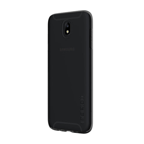 Shop INCIPIO NGP PURE SLIM POLYMER CASE FOR SAMSUNG GALAXY J7 PRO/J7 (2017) - SMOKE Cases & Covers from Incipio
