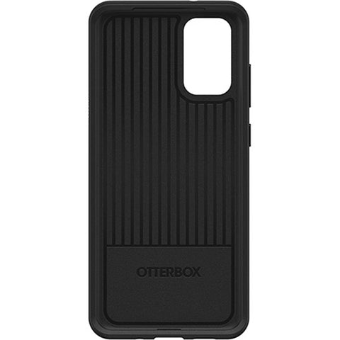 "Shop OTTERBOX Symmetry Case For Galaxy S20 Plus (6.7"") - Black Cases & Covers from Otterbox"