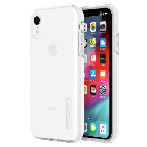 clear case for iphone xr. buy online at syntricate asia