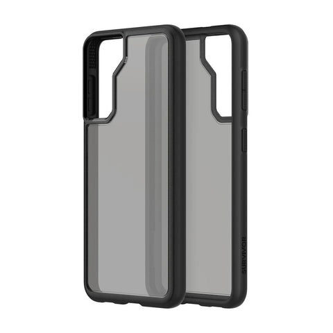 Best rugged case for Galaxy S21 5G dual layer from griffin, shop online at syntricate asia.