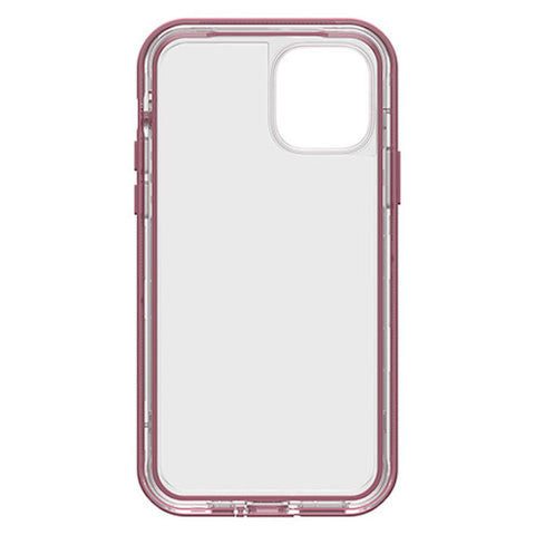 "Shop LifeProof Next Rugged Case for iPhone 11 (6.1"") - Rose Oil Cases & Covers from Lifeproof"
