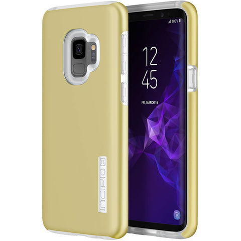 gold case for samsung galaxy s9 new. buy with low price guarantee