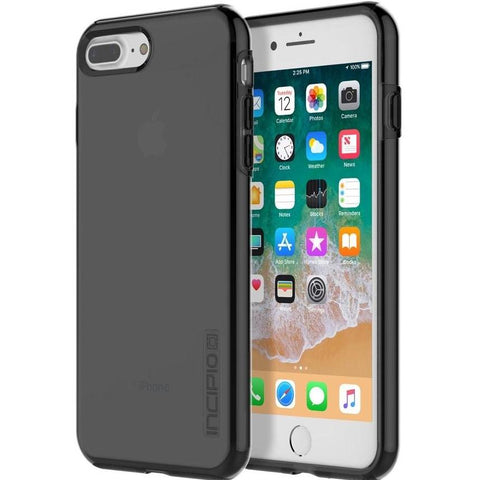 grey colour case from incipio. buy with low price asia