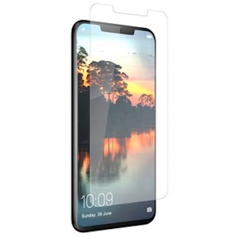 curved tempered glass hauwei mate 20 pro. buy online with low price asia