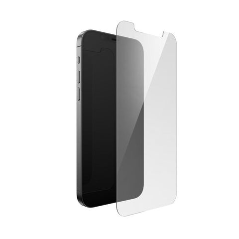 Buy new screen protector for iPhone 12 pro/12 from SPECK - Clear online only at syntricate.