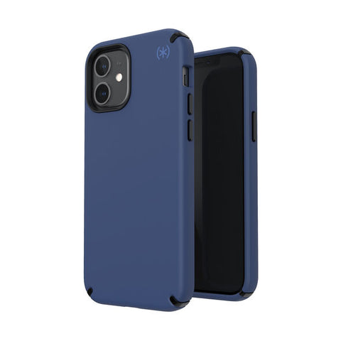 "Rugged case for iPhone 12 Mini (5.4"") from ZAGG buy now online only at syntricate."