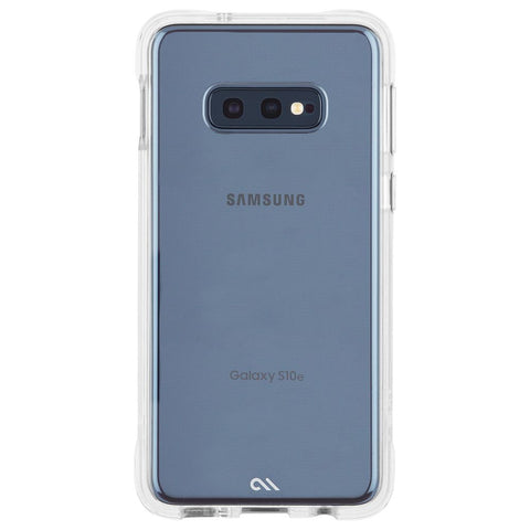 buy online clear case for samsung galaxy s10e