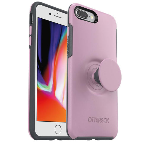 Shop OTTER + POP SYMMETRY SERIES FOR IPHONE 8 PLUS/7 PLUS - MARVELLOUS Cases & Covers from Otterbox
