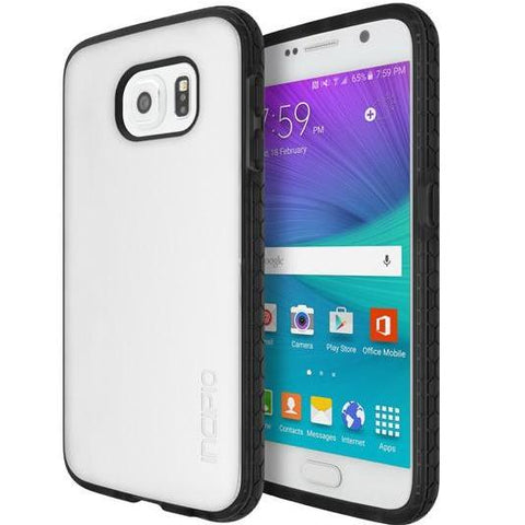 grey case for samsung galaxy s6 asia