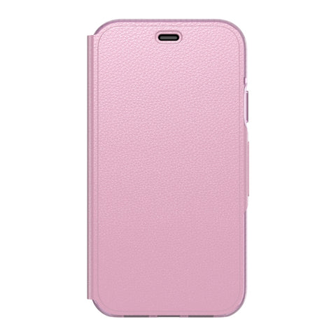 Shop TECH21 EVO WALLET CARD FOLIO CASE FOR IPHONE XS/X - ORCHID Cases & Covers from TECH21
