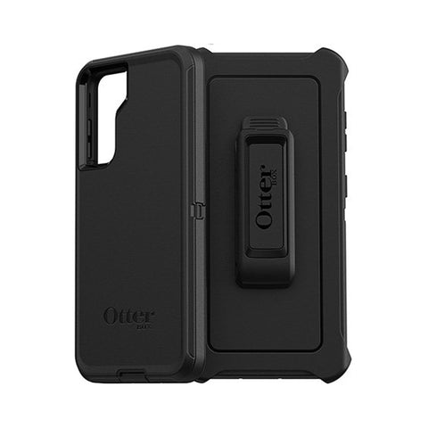 Shop online rugged case from otterbox comes with belt clip and black minimalist design the authentic accessories with afterpay & Free express shipping.