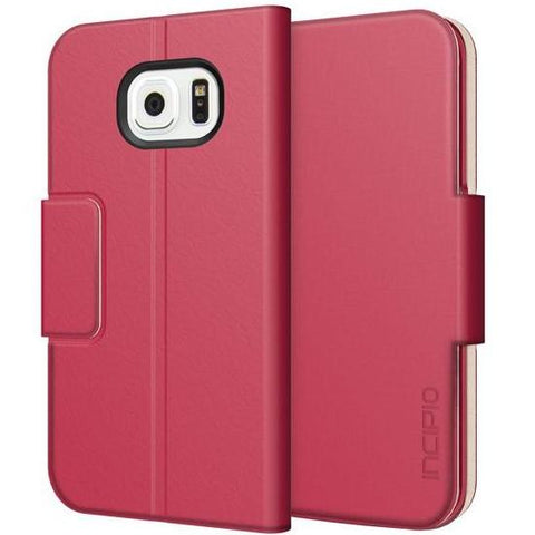 folio case from incipio for samsung galaxy s6