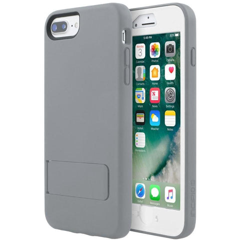 iphone 6s plus case with stand from incipio