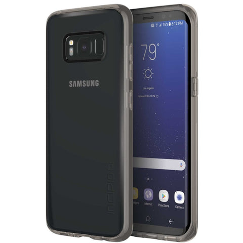 samsung galaxy s8 plus case from incipio