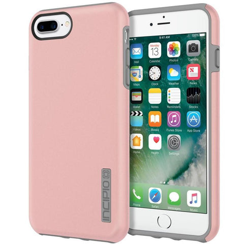 pink case for iphone 7 plus with drop protection