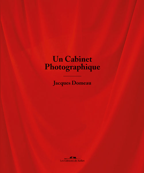Un cabinet Photographique