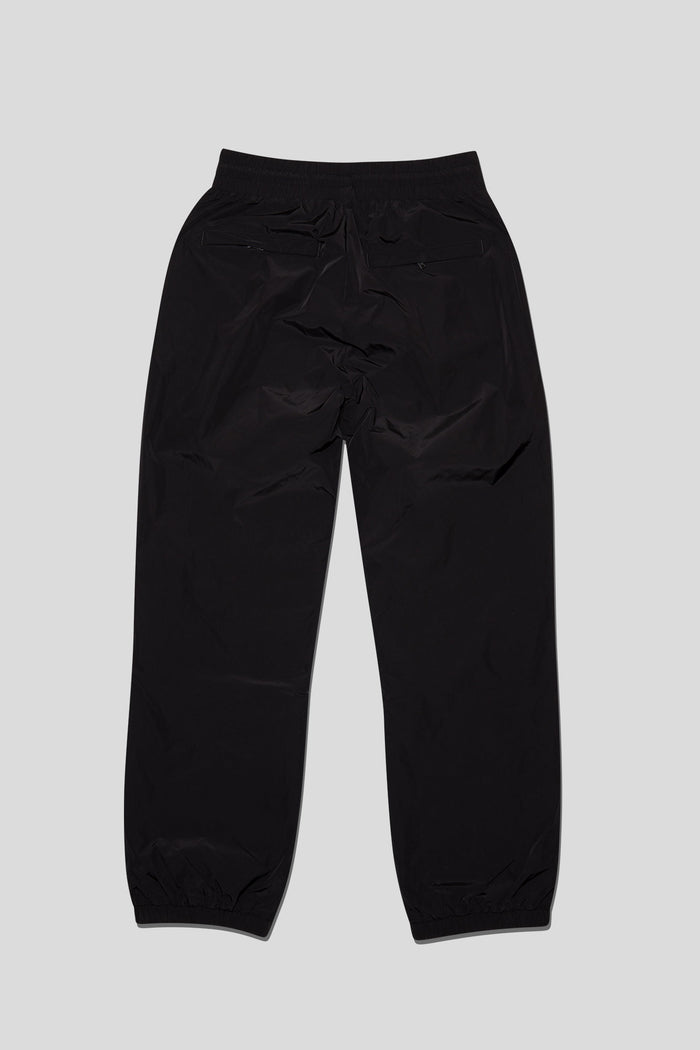 Atelier New Reigme X Red Bull Wind Pants