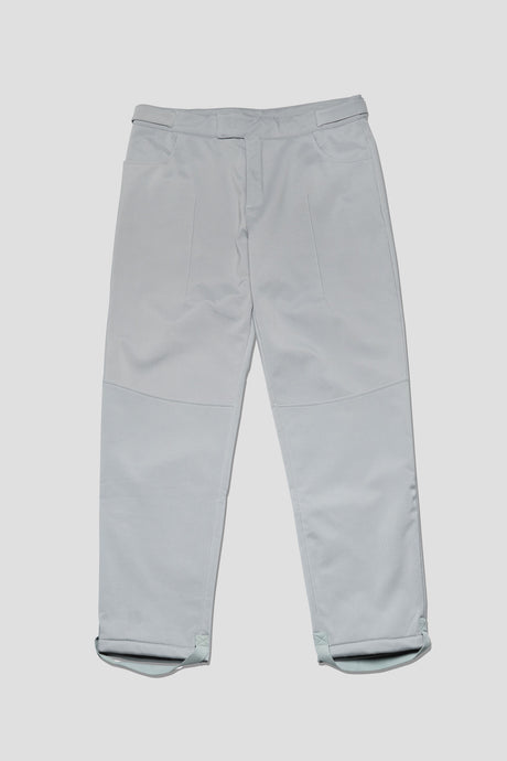 Atelier New Regime - Stirrup Pants