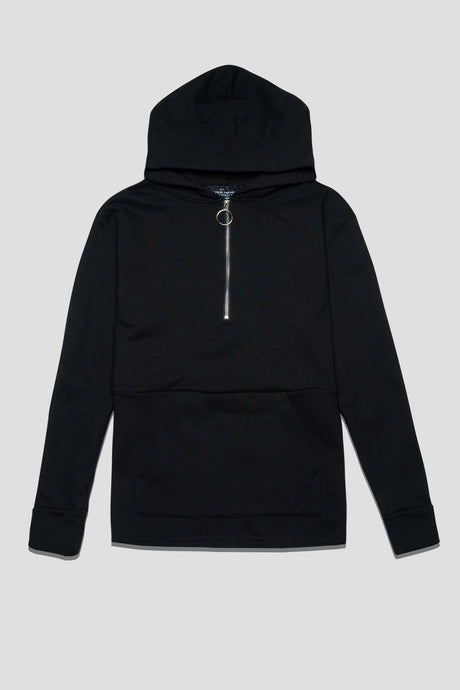 Barebones by GFC - Road Hoody