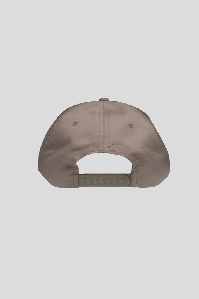 GFC - NSFTD Hat - Tan