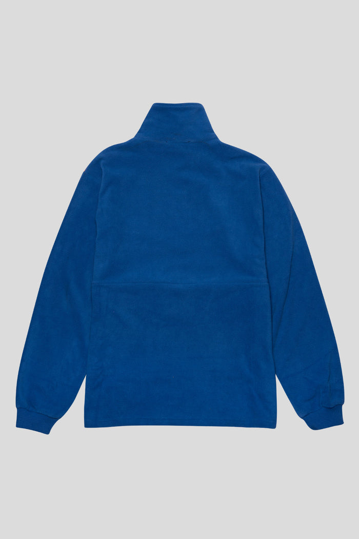 Atelier New Regime - Polar Fleece Pullover
