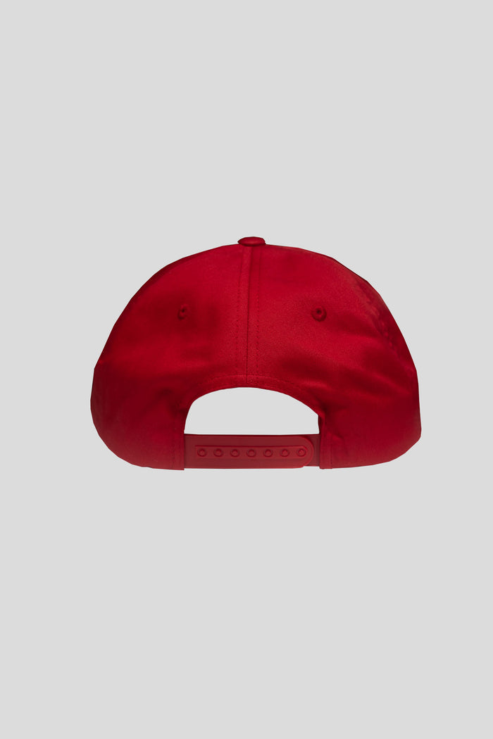 GFC - NSFTD Hat - Red