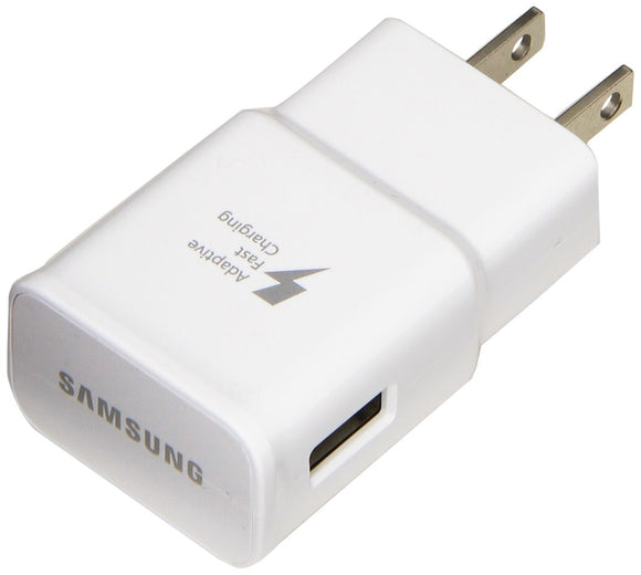 Samsung Wall Charger for Samsung Galaxy Note 7 - White