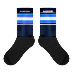 Gamingrex Ice Socks